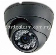 Casa CS 939P Casa Analogue CCTV System Johor Bahru (JB), Kulai Supplier, Supplies, Installation | Castle Alarm System & Automation