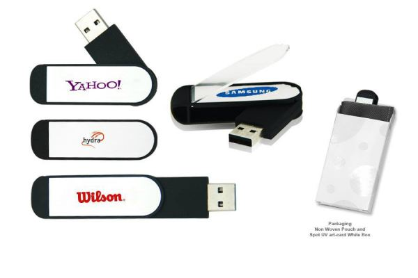USB Flash Drive (IT17) USB Flash Drives IT / Electrical  Puchong, Selangor, Malaysia. Supplier, Manufacturer, Suppliers, Supply | Challenge Worldwide Marketing (M) Sdn Bhd