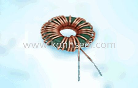Induct Coil Inductance Coil Singapore, Johor Bahru, JB, Johor, Malaysia. Manufacturer, Supplier, Supplies, Supply   Kanhseei Teckh Sdn Bhd