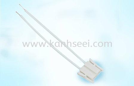 Wiring Harness Singapore, Johor Bahru, JB, Johor, Malaysia. Manufacturer, Supplier, Supplies, Supply | Kanhseei Teckh Sdn Bhd