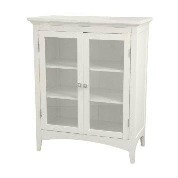 Lima 2-door cabinet white Bathroom Singapore Manufacturer, Design, Suppliers, Supply | Redmansion Pte Ltd