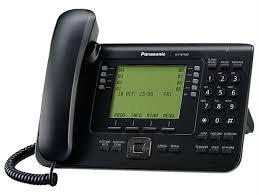 Panasonic IP Proprietary Telephone KX-NT560 Keyphone / PABX Kluang, Johor, Malaysia. Suppliers, Supplies, Supplier, Supply   Gurkha Security Integrated System