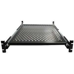 SLIDING OUT TRAY Server Rack Equipment Server Rack Product Johor Bahru (JB), Malaysia Suppliers, Supplies, Supplier, Supply | HTI SOLUTIONS SDN BHD