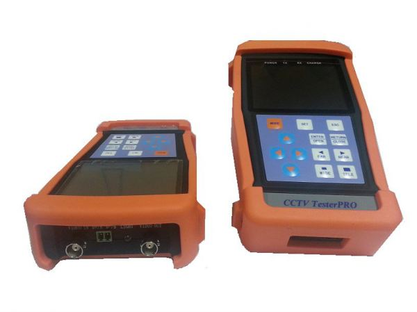 CCTV Tester GCB Tester Tester Tools and Tester Johor Bahru (JB), Malaysia Suppliers, Supplies, Supplier, Supply | HTI SOLUTIONS SDN BHD