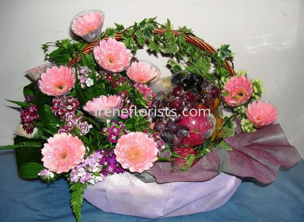 MD016 Mothers Day Taiping, Perak, Malaysia. Suppliers, Supplies, Supplier, Supply | Irene's Florists De Beaute