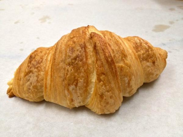 Croissant Danish Kuala Lumpur (KL), Malaysia. Supplier, Manufacturer, Wholesaler, Exporter | Tat Bakery Sdn Bhd