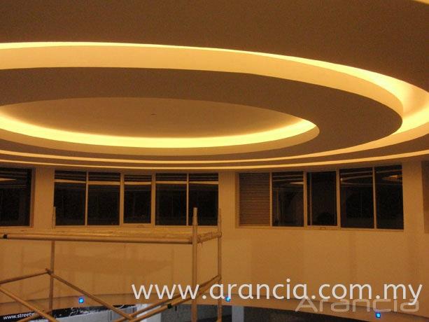 Kluang Mall - Johor Bahru Cold Cathode Puchong, Selangor, Kuala Lumpur (KL), Malaysia. Supplier, Supplies, Manufacturer, Maker | Arancia Asia Sdn Bhd