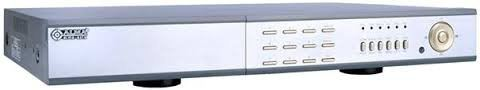 Alma IP NVR ED9416NV CCTV - HD Kluang, Johor, Malaysia. Suppliers, Supplies, Supplier, Supply | Gurkha Security Integrated System