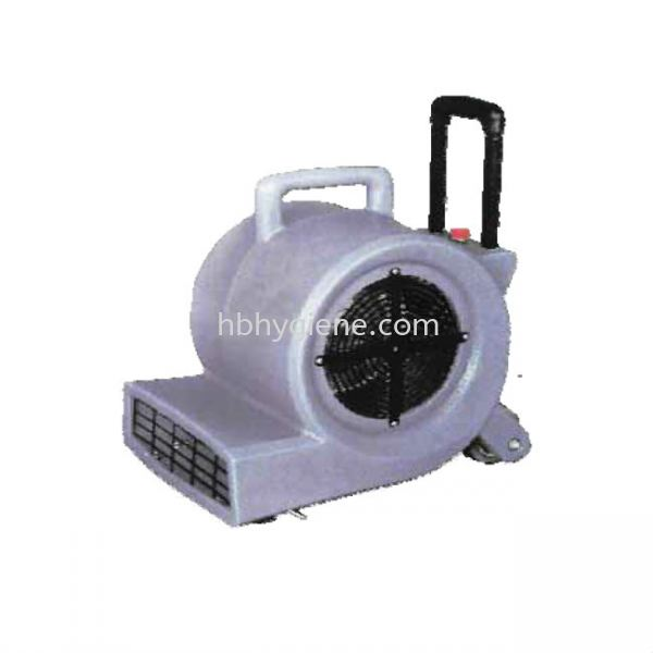 AB 03T Blower (cleantool) Wind Blower Cleaning Machine Pontian, Johor Bahru(JB), Malaysia Suppliers, Supplier, Supply | HB Hygiene Sdn Bhd
