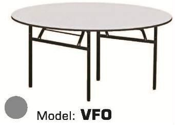 VFO Folding Table Office Table - VS Series Malaysia, Selangor, Kuala Lumpur (KL), Puchong Supplier, Suppliers, Supply, Supplies | Kenwei Office System Sdn Bhd