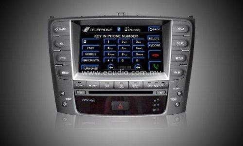 Fly Audio OEM Head Unit Selangor, Malaysia, Kuala Lumpur, KL, Ampang. Supplier, Suppliers, Supplies, Supply | E Audio Auto Accessories