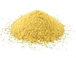 Honey Powder Other Products Shah Alam, Selangor, Kuala Lumpur (KL), Malaysia. Supplier, Supply, Supplies, Importer | Lifestyle Ventures Sdn Bhd