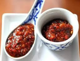 Chili Paste Other Products Shah Alam, Selangor, Kuala Lumpur (KL), Malaysia. Supplier, Supply, Supplies, Importer | Lifestyle Ventures Sdn Bhd