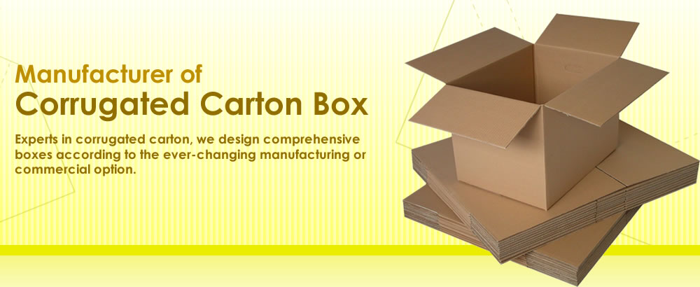 Corrugated Carton Box Manufacturer Malaysia, Boxes Packing Supplier