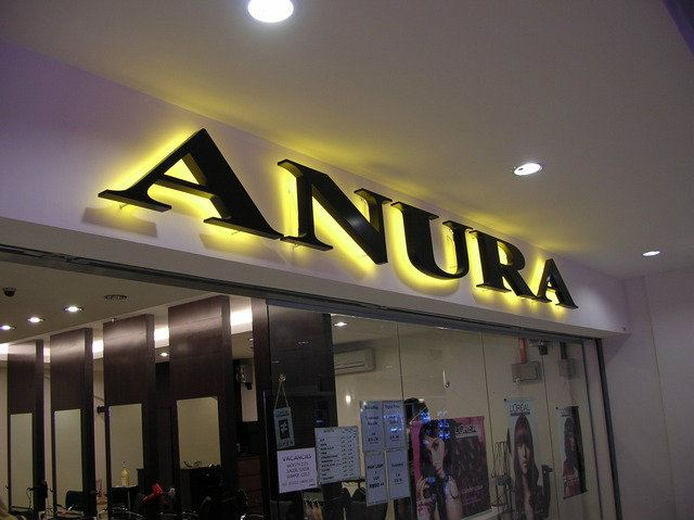 Backlit Neon Sign Neon Sign Puchong, Selangor, Kuala Lumpur (KL), Malaysia. Supplier, Supplies, Manufacturer, Maker | Arancia Asia Sdn Bhd