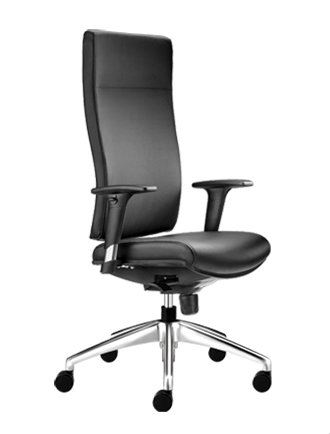 Brabuss Office Chair Malaysia, Selangor, Kuala Lumpur (KL), Puchong Supplier, Suppliers, Supply, Supplies | Kenwei Office System Sdn Bhd