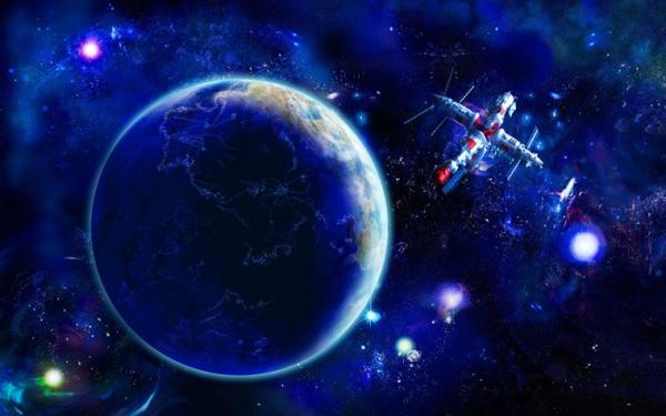 Space Galaxy Space Galaxy Image Library Johor Bahru, JB, Johor, Taman Mount Austin. Printing, Supplier, Supply, Advertising, Design | Phoenix Print & Design