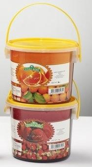 Every Home Fruit Jam 1kg Every Home Fruit Jam 1kg Every Home  Penang, Pulau Pinang, Malaysia, Simpang Ampat Manufacturer, Wholesaler, Supplier | Street's Food Products Sdn Bhd