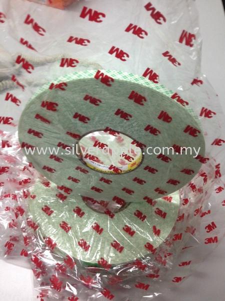 3M 4082 Tape 3M 4082 Tape Double Sided Tape Selangor, Malaysia, Kuala Lumpur (KL), Petaling Jaya (PJ) Supplier, Suppliers, Supplies, Supply | Silverapple Trading