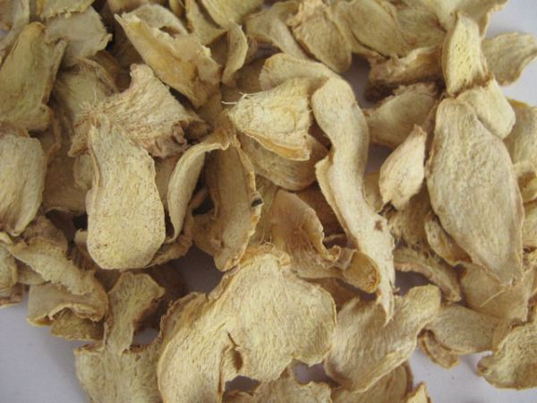 Dry Ginger Dehydrated Products Shah Alam, Selangor, Kuala Lumpur (KL), Malaysia. Supplier, Supply, Supplies, Importer | Lifestyle Ventures Sdn Bhd