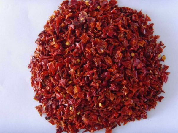 Chili Crushed Dehydrated Products Shah Alam, Selangor, Kuala Lumpur (KL), Malaysia. Supplier, Supply, Supplies, Importer   Lifestyle Ventures Sdn Bhd