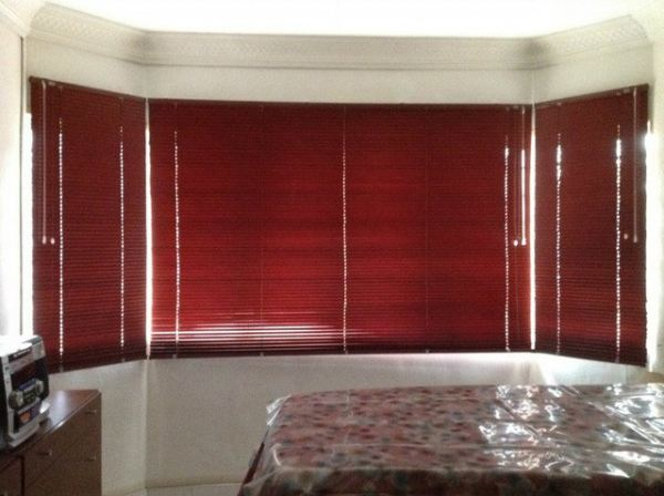 Venetian Blinds Venetian Blinds Johor Bahru (JB), Johor Supplier, Suppliers, Supplies, Supply | Kim Curtain Design & Decorating Enterprise