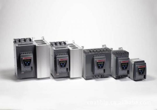 ABB MOTOR SOFTSTARTERS SOFT STARTER PST250-600-70T PST300-600-70T MALAYSIA SINGAPORE INDONESIA BRUNEI  Repairing Malaysia, Indonesia, Johor Bahru (JB)  Repair, Service, Supplies, Supplier | First Multi Ever Corporation Sdn Bhd