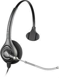 HW251 SupraPlus Wideband ( Office Headset ) Wired Headsets Puchong, Selangor, Kuala Lumpur, KL, Malaysia. Supplier, Distributor, Wholesaler | Signal Power Enterprise (M) Sdn Bhd