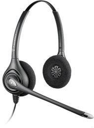 HW261N SupraPlus Wideband ( Office Headset ) Wired Headsets Puchong, Selangor, Kuala Lumpur, KL, Malaysia. Supplier, Distributor, Wholesaler | Signal Power Enterprise (M) Sdn Bhd