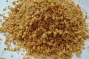 Fried garlic Fried Products Shah Alam, Selangor, Kuala Lumpur (KL), Malaysia. Supplier, Supply, Supplies, Importer | Lifestyle Ventures Sdn Bhd