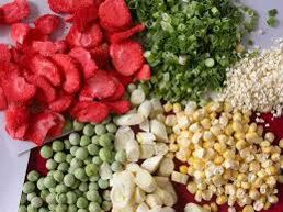 Dehydrated Fruits and Vegetables Dehydrated Products Shah Alam, Selangor, Kuala Lumpur (KL), Malaysia. Supplier, Supply, Supplies, Importer | Lifestyle Ventures Sdn Bhd
