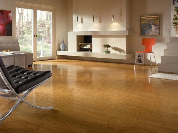 Flooring Laminate 地板   Supplier, Suppliers, Supplies, Supply | Kim Curtain Design & Decorating Enterprise