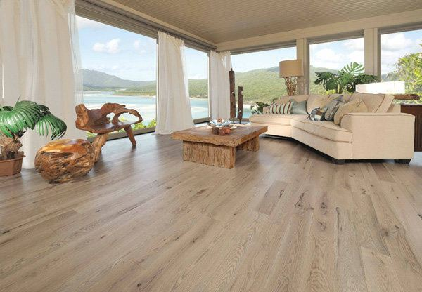 Flooring Laminate 地板   Supplier, Suppliers, Supplies, Supply | Kim Curtain Design & Decorating Enterprise
