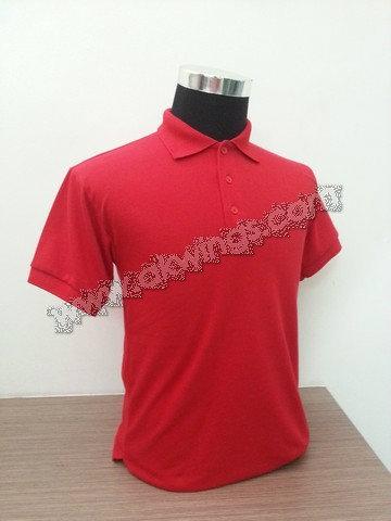 Married Polo Tee Uniform Skudai, Johor Bahru (JB), Malaysia. Supplier, Manufacturer, Supply | AK Wings Solutions