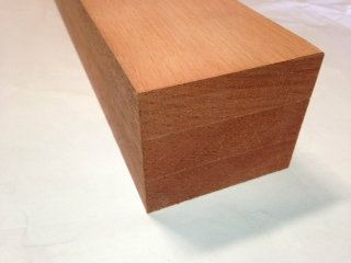 3 Layers Laminated Scantling 3 Layer Laminated  Wood Moulding Malaysia, Johor. Manufacturer, Supplier, Supply, Exporter | Industri Perkayuan Peserai (M) Sdn Bhd