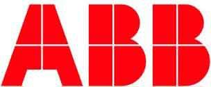 ABB Capacitor Bank Shah Alam, Selangor, Kuala Lumpur, KL, Malaysia. Supplier, Provider, Suppliers, Supply   Safe Sense Sdn Bhd