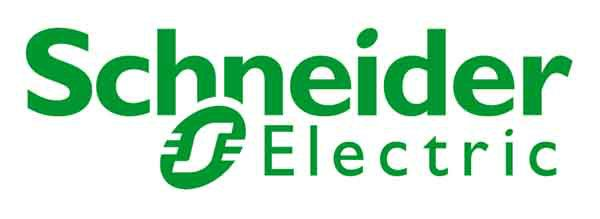 Schneider Electric Capacitor Bank Shah Alam, Selangor, Kuala Lumpur, KL, Malaysia. Supplier, Provider, Suppliers, Supply | Safe Sense Sdn Bhd