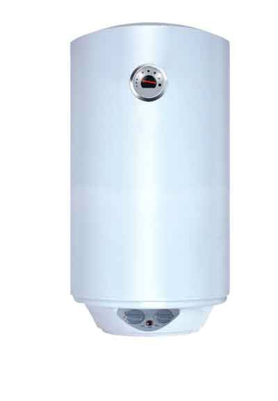 Storage Electric Heater Water Heater Electrocution Protection Shah Alam, Selangor, Kuala Lumpur, KL, Malaysia. Supplier, Provider, Suppliers, Supply | Safe Sense Sdn Bhd