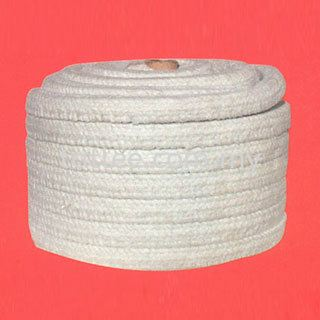 Ceramic Rope Ceramic Insulation Products Malaysia Supplier | Tatlee Engineering & Trading (JB) Sdn Bhd