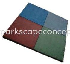 Square Tiles Square Tiles Rubflex Puchong, Selangor, Kuala Lumpur, KL, Malaysia. Manufacturer, Supplier, Supplies, Supply | Parkscape Concept Sdn Bhd