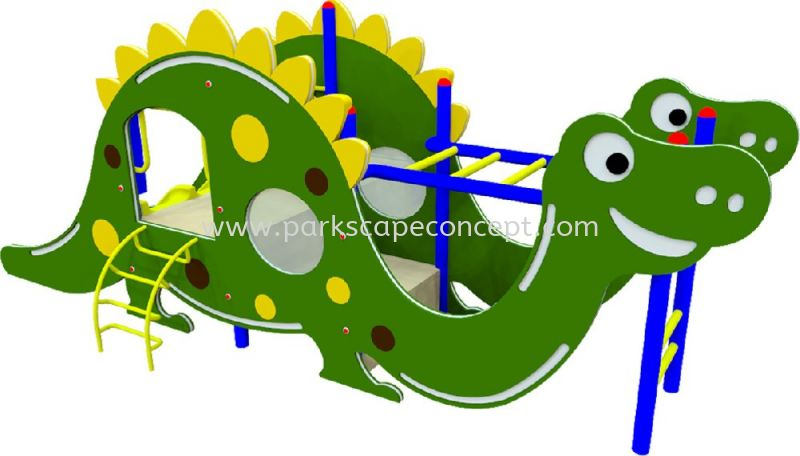 """Dino Play """"Modular"""" Play System ISAAC Play System Puchong, Selangor, Kuala Lumpur, KL, Malaysia. Manufacturer, Supplier, Supplies, Supply 
