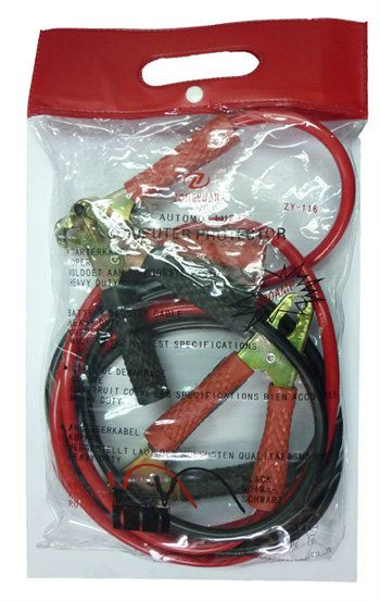 SY-116 Booter Cable CABLE Johor Bahru, JB, Johor. Supplier, Suppliers, Supplies, Supply | SCE Marketing Sdn Bhd