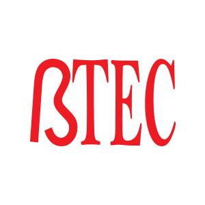 Btec Industrial Instrument Sdn Bhd
