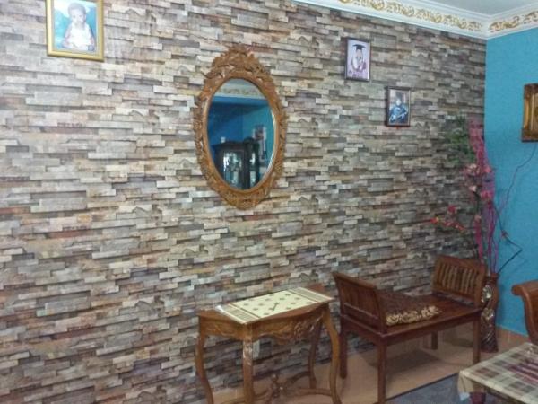 墙纸 Kulai Tmn Indahpura 墙纸   Supplier, Suppliers, Supplies, Supply   Kim Curtain Design Sdn Bhd
