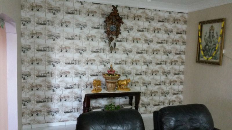 墙纸 Kulai Utama 墙纸   Supplier, Suppliers, Supplies, Supply | Kim Curtain Design & Decorating Enterprise