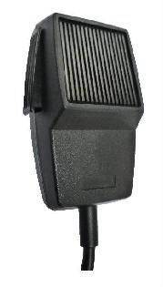 Emix Emergency Handheld Microphone EM-1 PA SOUND SYSTEM Kluang, Johor, Malaysia. Suppliers, Supplies, Supplier, Supply | Gurkha Security Integrated System