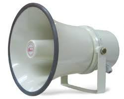 Emix Horn Speaker PA SOUND SYSTEM Kluang, Johor, Malaysia. Suppliers, Supplies, Supplier, Supply | Gurkha Security Integrated System