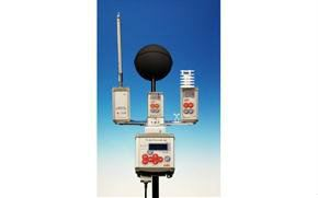 R-Log - Radio Data logger