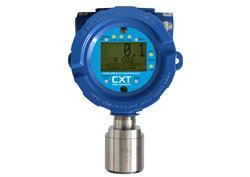 CXT Explosion Proof Transmitter