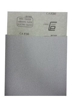 CA -  Stearate Paper Synthetics - Plastics (S) Diverse Material Malaysia, Johor Bahru, JB Manufacturer, Supplier, Supply, Supplies | FEPA Sdn Bhd